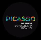 logo premios168x166